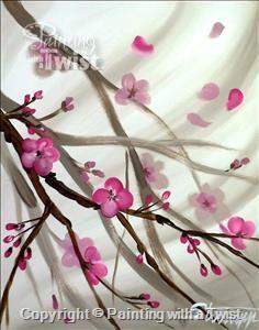 1000 Images About Canvas Paint Ideas Amp Templates On