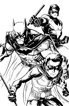1000 images about colour dc on pinterest coloring pages dc