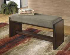 1000 Images About Dining Room Benches On Pinterest