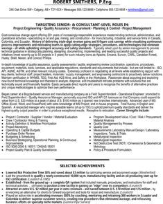 images about resume samples on pinterest resume professional resume