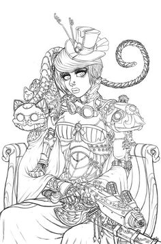 coloring pages punk as well as coloring pages pumpkin halloween as