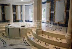 1000 Images About John B Scholz Luxury Homes On Pinterest Pebble Beach Custom Floor Plans