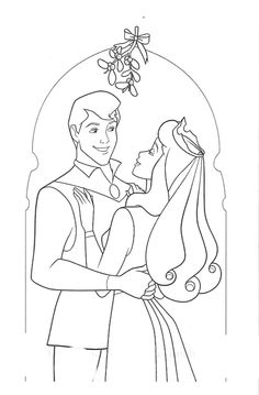 images about coloring pages on pinterest coloring pages coloring