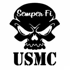 Download 1000+ images about My Son The Marine on Pinterest   Marine ...