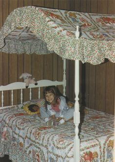 1000 Images About Strawberry Shortcake Bedding On