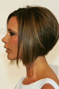 1000 Images About Heart Shape Face Hairstyle On Pinterest