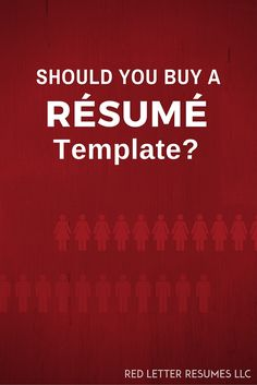 resume writing tips in one place the ultimate resume writing guide and