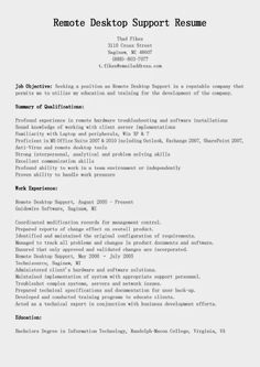1000 images about resume samples on pinterest sample html