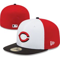 Cincinnati Reds MLB