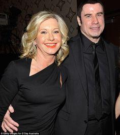 Danny Trejo Amp Debbie Shreve Married Movie Amp TV Stars