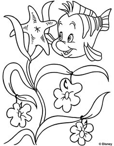 1000 ideas about children coloring pages on pinterest kids