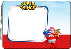 Sprout Super Wings Coloring Pages. on pinterest airplane birthday ...