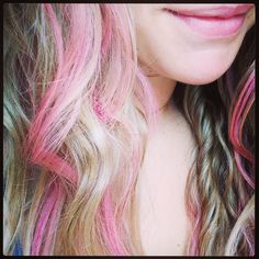 1000 images about hairchalk l oréal on pinterest hair chalk sweet sixteen and cruises