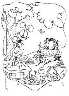 grape vines colouring pages and coloring pages on pinterest