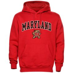 Maryland Terrapins A