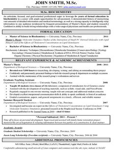 resume templates resume and pharmaceutical sales on pinterest