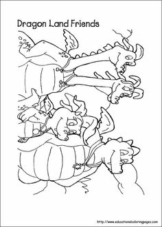 1000 images about dragon tales on pinterest dragon tales