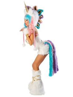 Costumes On Pinterest Monster Costumes Animal Costumes