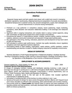 resume templates resume and customer service on pinterest