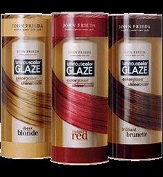 1000 ideas about hair glaze on pinterest hair gray hair and hair oil