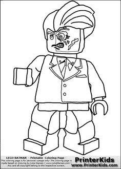 lego batman coloring pages and lego lego on pinterest