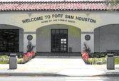 Fort Sam Houston - San Antonio - Reviews of Fort Sam Houston - TripAdvisor