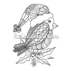 1000 images about adult coloring pages on pinterest adult