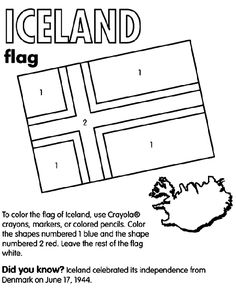greece the flag and coloring pages on pinterest