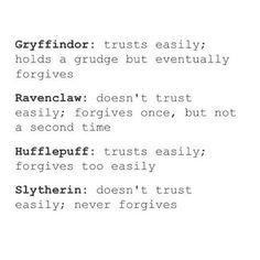 My Life As A Background Slytherin EmilysComics Fanart