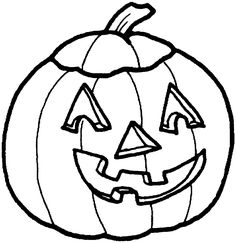 pumpkins free printable and free printable coloring pages on