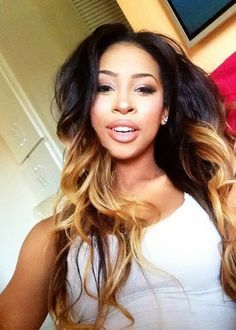 ombre on pinterest ombre hair ombre hair color and sew ins