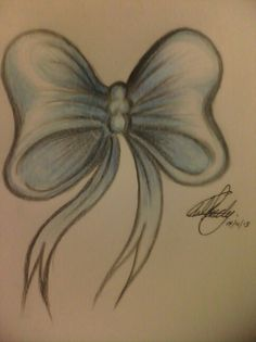 1000 images about bow drawing on pinterest bow drawing bow ties and bows