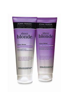 1000 images about purple shampoo on pinterest purple shampoo best purple shampoo and purple