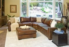 1000 Images About Couch Ideal For Me And My Fiance Dream