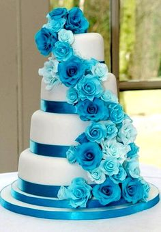 clever-wedding-cakes