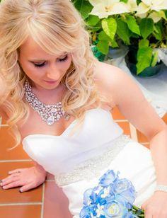 Wedding Airbrush Makeup On Pinterest Airbrush Makeup