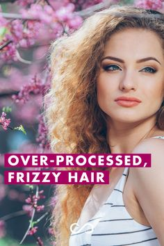 dry defrizz hair tips on pinterest frizzy hair hair vitamins and hair care tips