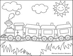 coloring sheets coloring and coloring pages for kids on pinterest