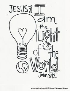 coloring sheets bible studies and free printable on pinterest