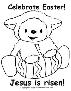 1000 images about coloring pages on pinterest bible coloring