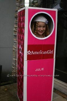 Original American Gi