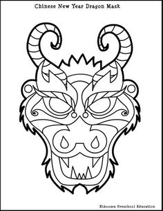 chinese dragon japanese dragon and coloring pages on pinterest
