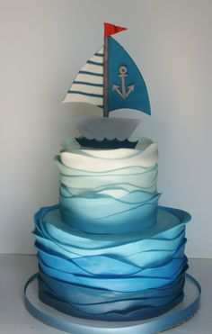 1000 Images About Novel Wedding Cake Ideas On Pinterest