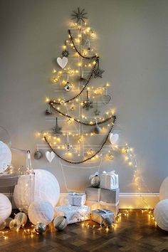Small Apartment Christmas Decorating Ideas   Modern Colorful Home Decor Small Apartment Ideas