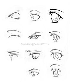 1000 images about anime eyes on pinterest anime eyes anime and