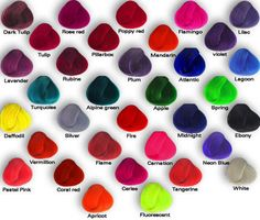 1000 images about pravana on pinterest pravana hair color wild orchid and color charts