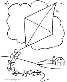 1000 images about art therapy on pinterest kites coloring