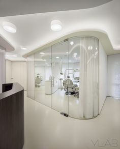 1000 Images About Dental Interior Clinic On Pinterest