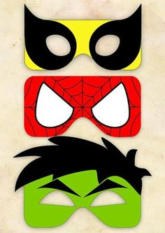 Pj Masks Malvorlage 1012 Malvorlage Pj Masks Ausmalbilder