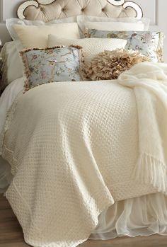 CLOSEOUT Croscill Lorraine Comforter Sets Bedding